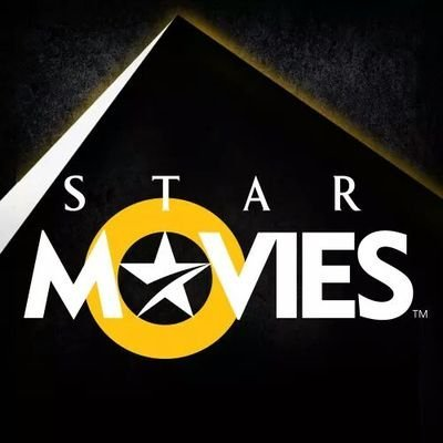 Hd Star Movies On Twitter Chhello Divas 2015 Gujarati
