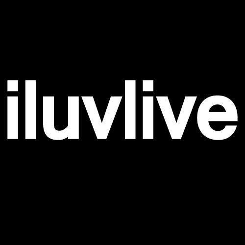 @iluvlive