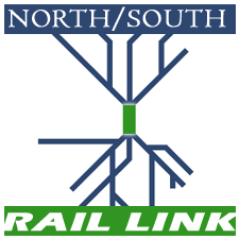 North South Rail Link (NSRL)