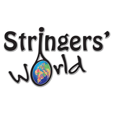 1d3cab28d9c stringersworld.com ( stringersworld)