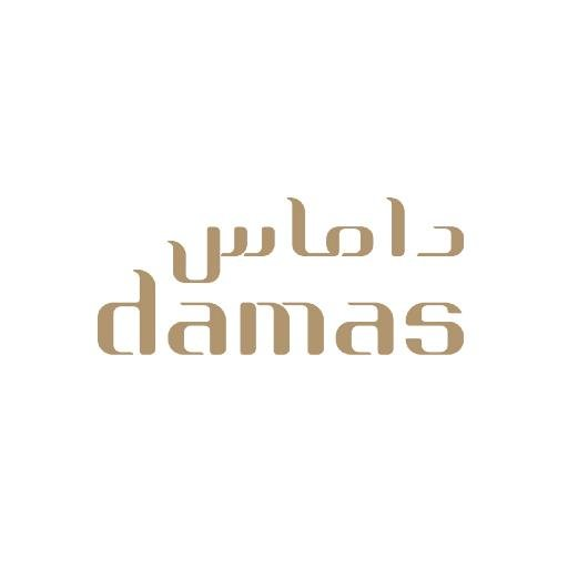 @damas