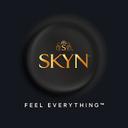 Photo of SKYNCondomsUSA's Twitter profile avatar