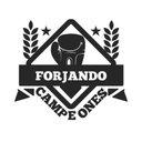 Forjando Campeones (@0222Goce) Twitter
