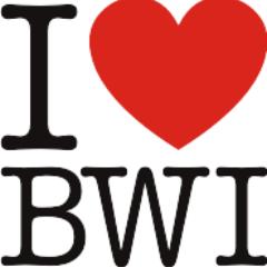 Kabupaten Banyuwangi Banyuwangi Kab Twitter