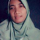 Aminah 1975 Apel (@1975A1a23) Twitter