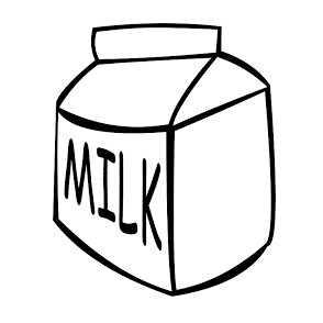 @jeremy_milk
