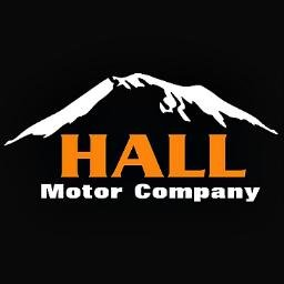 Hall motor co ford hallmotorcoford twitter for Ford motor company description