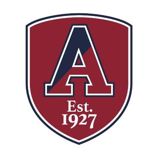 Image result for avon old farms hockey logo