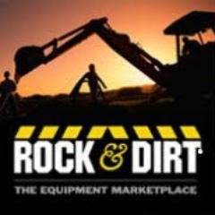 Rock & Dirt | Social Profile