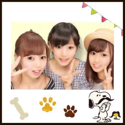 杉山ゆうこ (@yu_u4j) | Twitter
