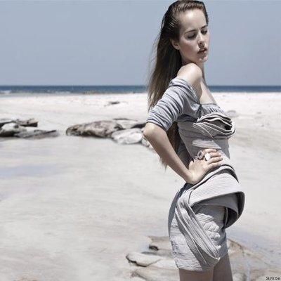 Антонина Киселева (@ABCinnovation)