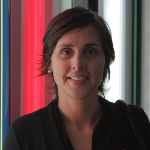 Carolina Vila
