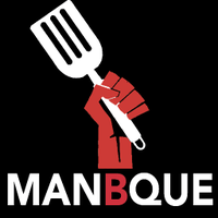 ManBQue™ | Social Profile