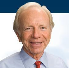 Joe Lieberman Social Profile