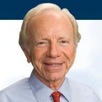 Joe Lieberman | Social Profile