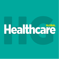 Healthcare Global | Social Profile