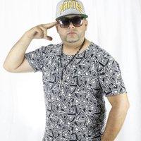 Richie El Autentico