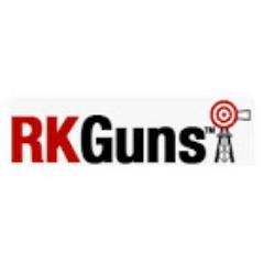 RK Guns on Twitter: