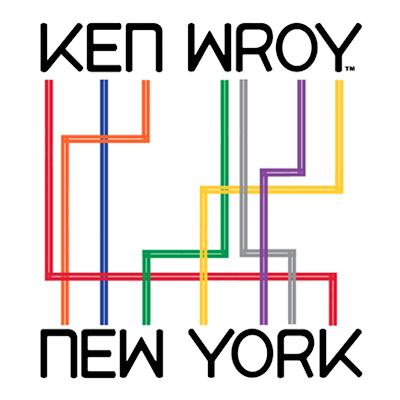 @KenWroyNY