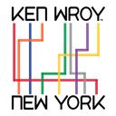 Photo of KenWroyNY's Twitter profile avatar