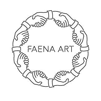 @FaenaArt