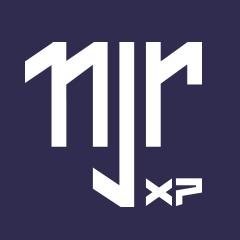 @njrxp_ayuda