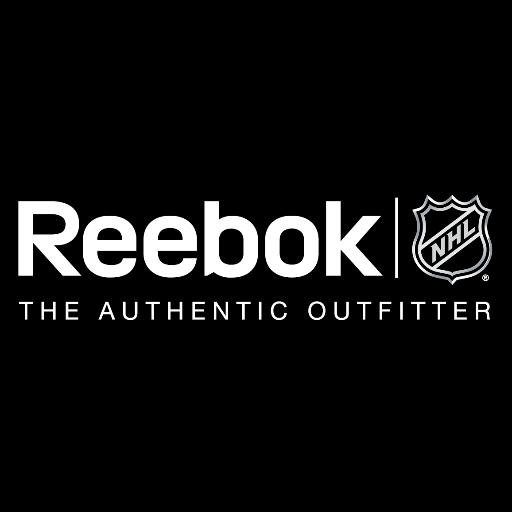 reebokhockey