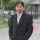 OSCAR LUCANO (@0275OL) Twitter