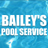 Bailey's Pool