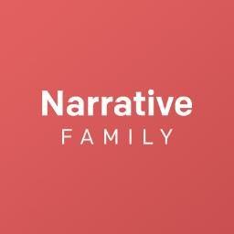 Narrative Family