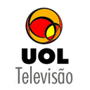 UOL Televisão (@uol_televisao) Twitter