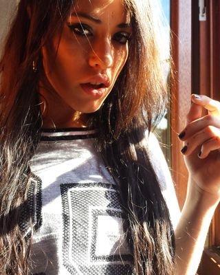 Natasha tasha модельное агенство сенгилей