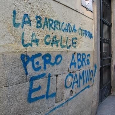 @barricada_azul1