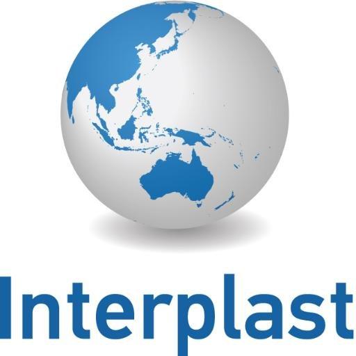 Interplast Australia & New Zealand (@interplastanz) | Twitter