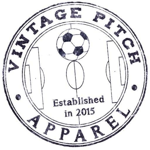 Vintage Pitch