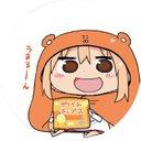 りー (@001_Lab) Twitter