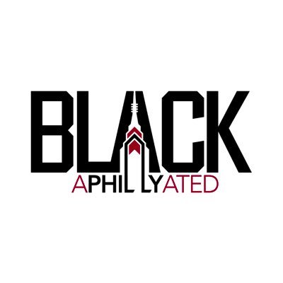 Blackaphillyated