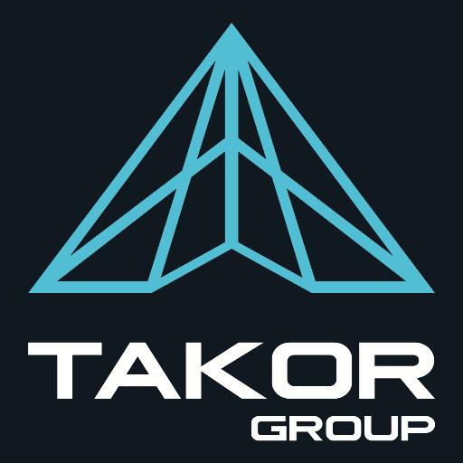 @TakorGroup