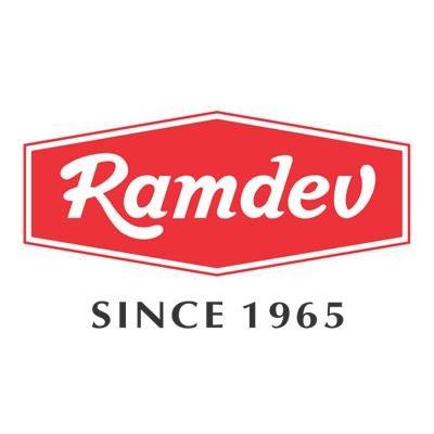 @Ramdev_Food