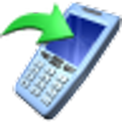 sms essay Sms is a common method of sending short messages between cell phones find out how sms works and learn about the advantages of text messaging.