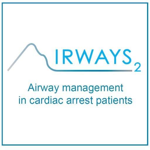 AIRWAYS-2