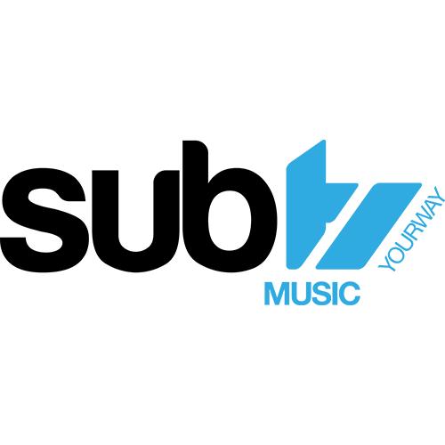 @Sub_TV