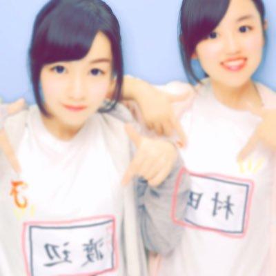 渡辺 ゆみ (@lucky0619yumi) | T...