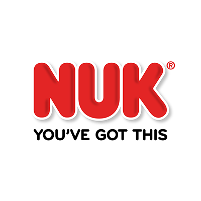 @NUKUSA