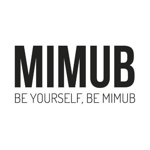 @Mimubcom