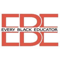 EveryBlackEducator