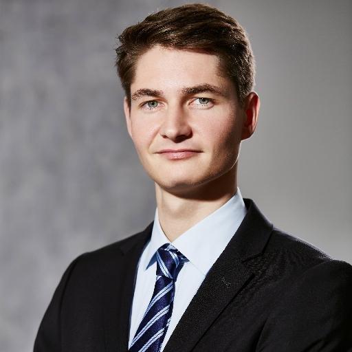 Andreas Euler Schauspieler