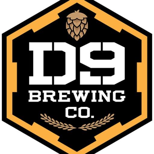 D9 Brewing Company (@D9Brewing) | Twitter