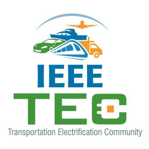 IEEE TEC