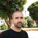 Jairo Costa (@59591fe7764d42b) Twitter